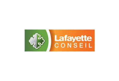 Lafayette Conseil