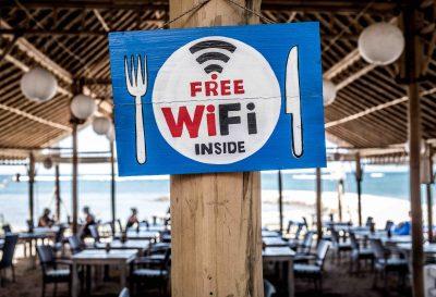 Faut-il dire «la Wifi» ou «le Wifi» ?