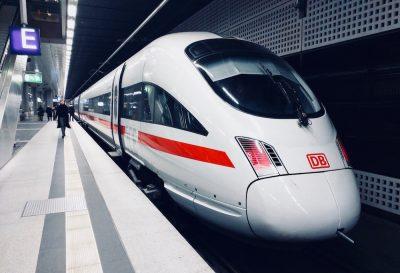 Comment fonctionne le Wi-Fi dans les autocars et les trains ?