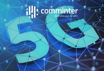 5G : quels enjeux pour les acteurs des télécommunications ?