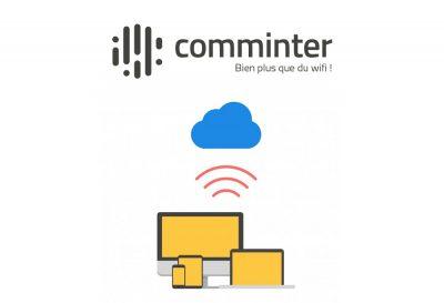 Objets connectés et technologie Wi-Fi : quels enjeux et quel avenir ?