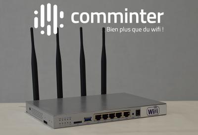 Bien comprendre les normes Wifi