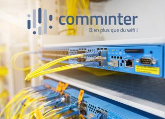 Interview d'un installateur et partenaire Comminter