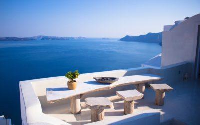 Hospitality & Résidences